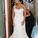130x130_sq_1286822996566-weddingdress