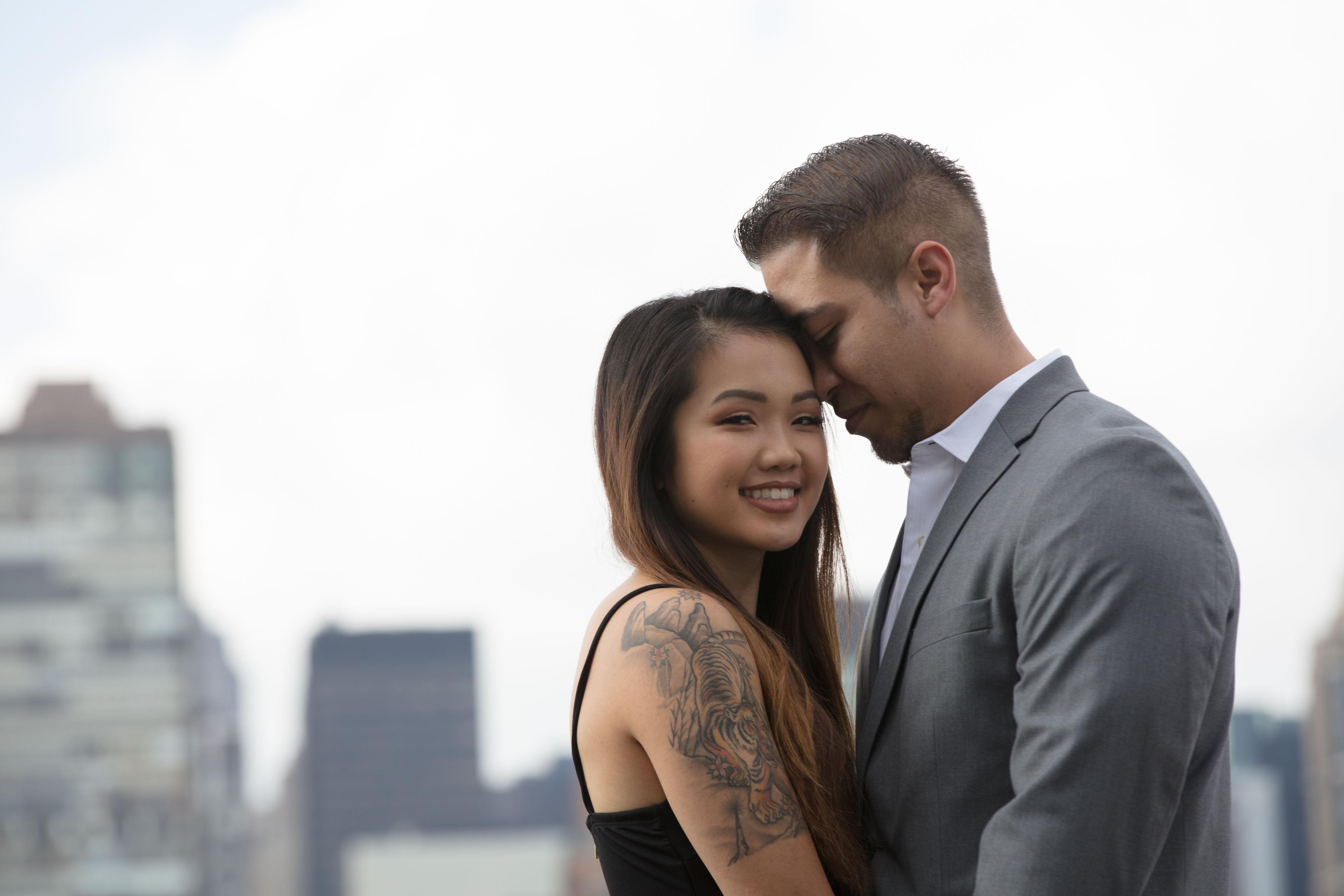 rj amp lillys wedding wedding website wedding on aug 20
