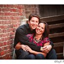 130x130 sq 1285033989899 engagementpic1
