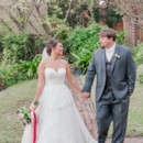 130x130 sq 1481040325351 hope ryan wedding hope ryan wedding 0361