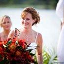 130x130_sq_1266504180600-flowers