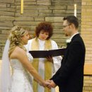 130x130 sq 1286858681896 vows