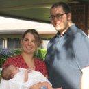 130x130_sq_1266995437386-baptism11
