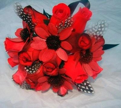 Which Flowers Are In Season In September Weddings Wedding Forums