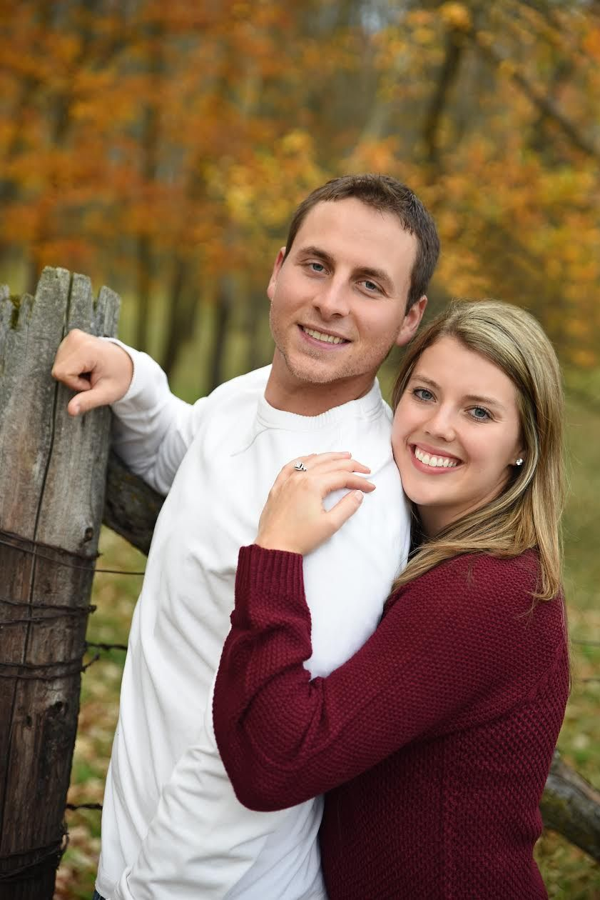 beech bluff cougars dating site Meet jackson singles online & chat in the forums dhu is a 100% free dating site to find personals & casual encounters in jackson.