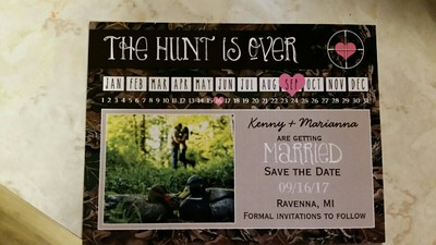 How to address save the dates Weddings Planning – How to Address Wedding Save the Dates