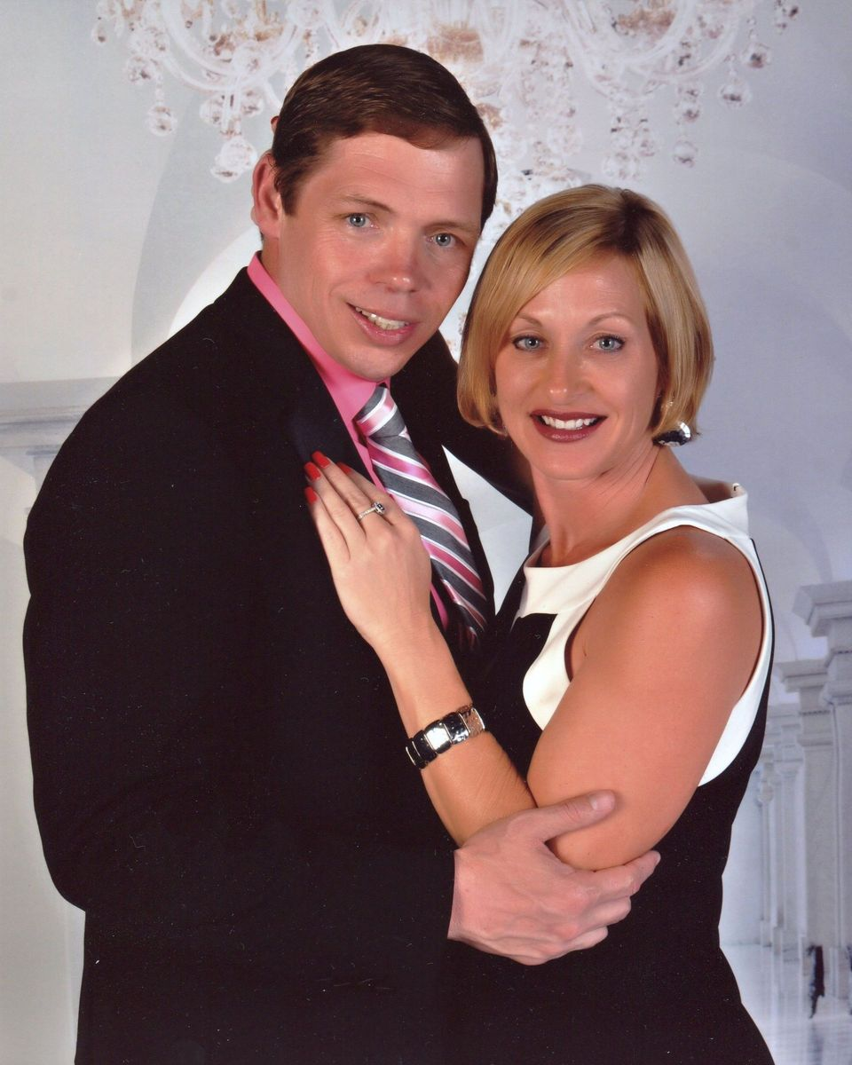 amy and ed s wedding wedding website wedding on  amy and i were introduced a few years ago when i ed was looking for a personal trainer to focus on some core workouts little did i know that i would meet