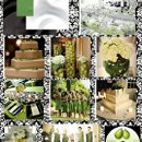 130x130_sq_1267551465581-green