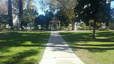 Southern Cali Venue With Deposit 1 000 Or Under Weddings Planning Wedding Forums