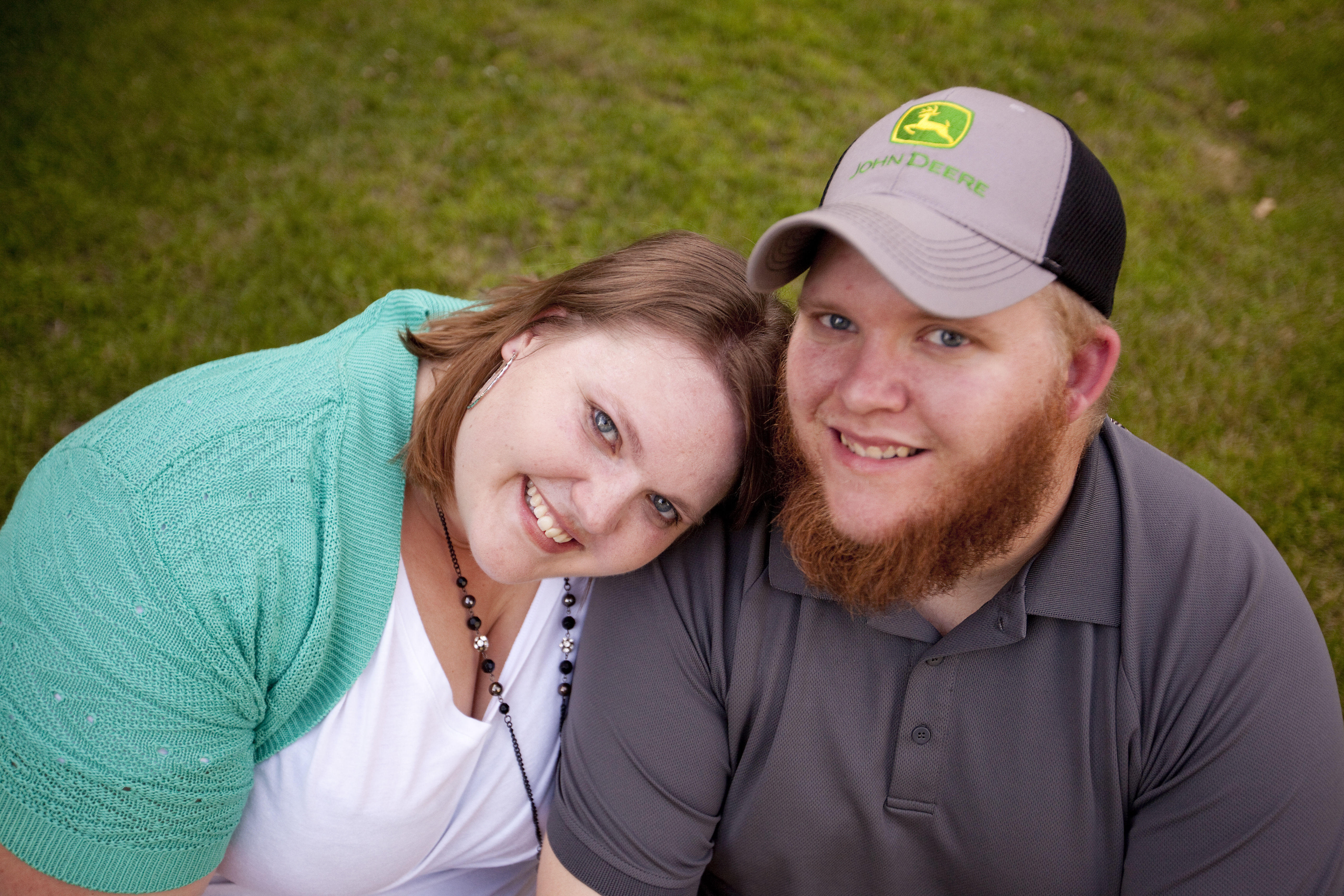 plattsmouth senior personals Thousands of 50+ singles join ourtime every day ourtime is the leading dating  site for people over 50 members of ourtime get access to exclusive ourtime.