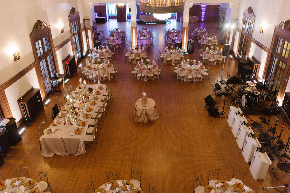 danielle & jonathan - wedding website - wedding on sep 16, 2017