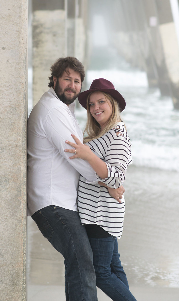 Emily & Trent\'s Wedding - Wedding Website - Wedding on Oct 7, 2017
