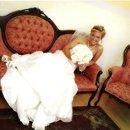 130x130 sq 1315147051227 wedding0001
