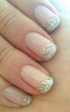Nail advicewhats this nexgen thing weddings beauty and or is it just a different way of getting artificial nails and you use regular polish on top for designs i think i want something like these prinsesfo Choice Image