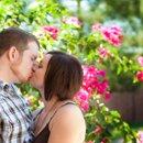 130x130_sq_1279751212265-kiss