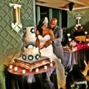 130x130 sq 1378491951136 wedding day