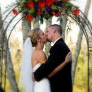 130x130 sq 1289500035515 weddingkiss
