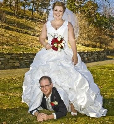 worst weddings ever.. | Weddings, | Wedding Forums | WeddingWire