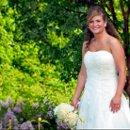 130x130_sq_1308790902367-wedding8