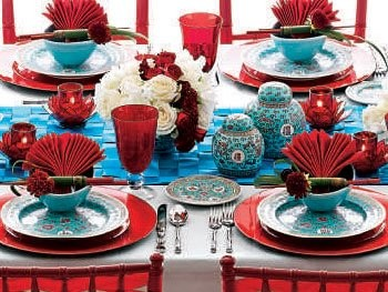 Colors That Go With Red help ! theme colors red and .? | weddings, style and
