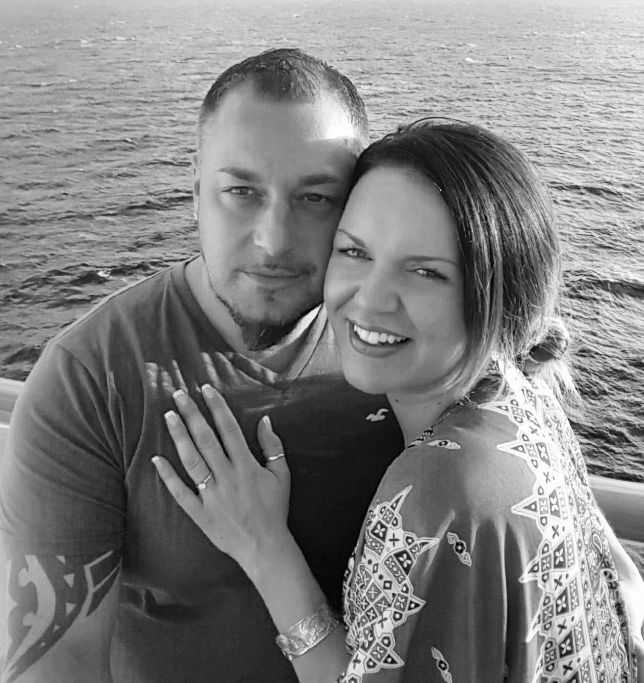 sandra amp jesses wedding wedding website wedding on