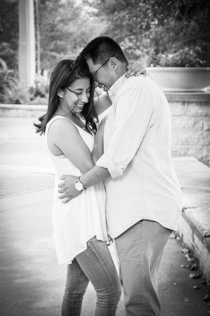 Lauren and Jose Wedding - Wedding Website - Wedding on Apr 14, 2018