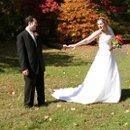 130x130 sq 1210719925837 wedding164