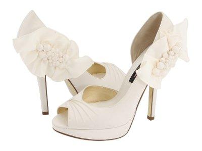 Dillards Free Shipping Coupon Code 2012 Harajuku Lovers Shoes