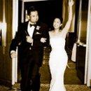 130x130_sq_1254105764097-weddingswag