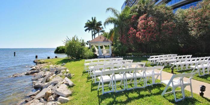 Erica and Dan - Wedding Website - Wedding on Apr 21, 2018