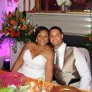 130x130 sq 1315492793360 wedding1