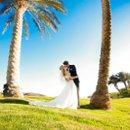 130x130 sq 1275061571420 wedding