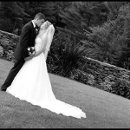130x130 sq 1314760041257 weddingpic