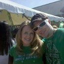 130x130_sq_1275530406295-stpatty