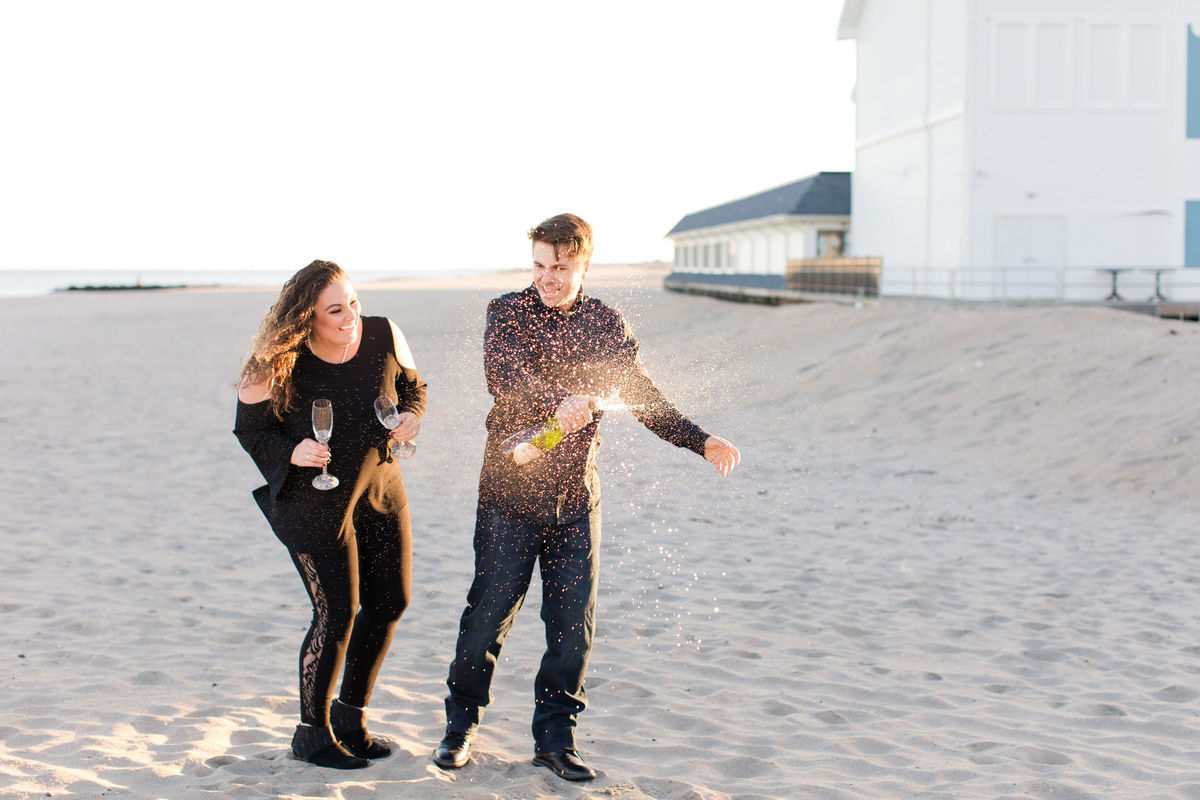 Steven & Shannon\'s Wedding - Wedding Website - Wedding on Sep 15, 2018