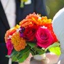 130x130 sq 1277403559567 bouquet