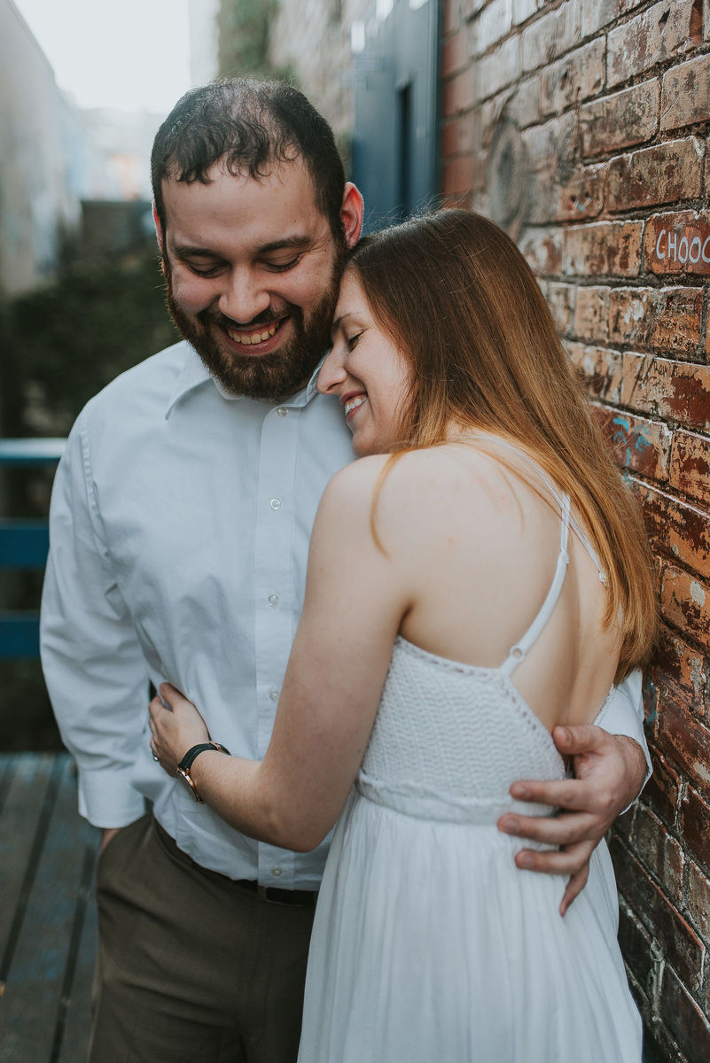 Toni & Kyle\'s Wedding - Wedding Website - Wedding on Jun 30, 2018