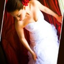 130x130_sq_1211942271797-bridal