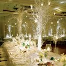 130x130 sq 1212277163319 weddingtable