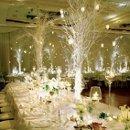 130x130_sq_1212277163319-weddingtable
