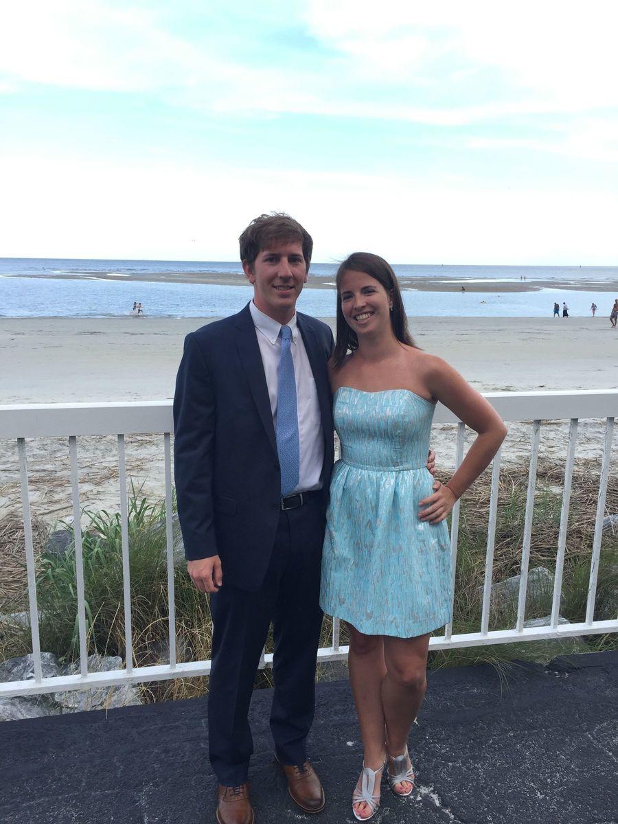 Sarah & Jasons Wedding - Wedding Website - Wedding on Jun 9, 2018