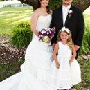 130x130 sq 1277306414285 weddingpicundertree