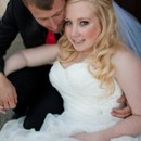 130x130 sq 1348517517087 amanda26dustinwedding04171964973027o