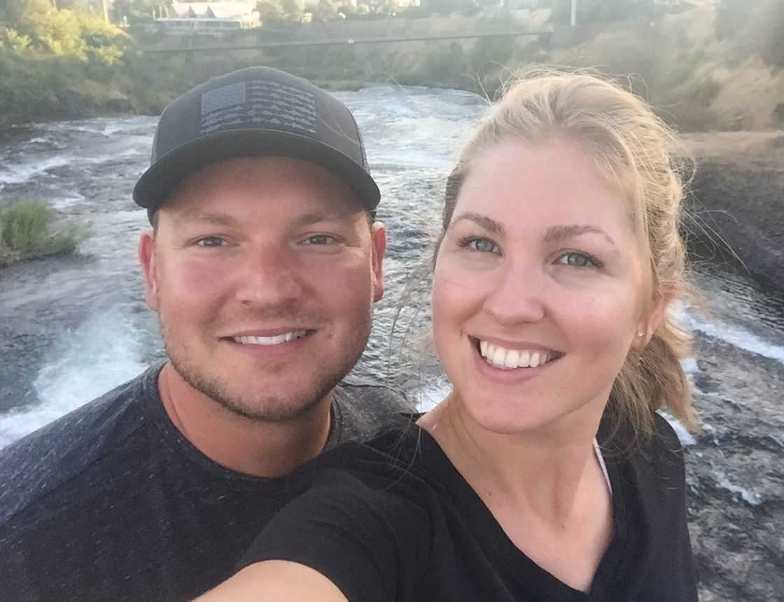 Andersen Wedding - Wedding Website - Wedding on Feb 24, 2018