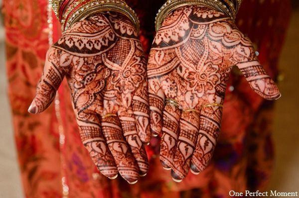 Mehndi Party N Wedding : Tushar and sangita s wedding website on jan