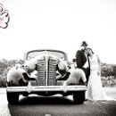 130x130 sq 1303519088083 weddingcar