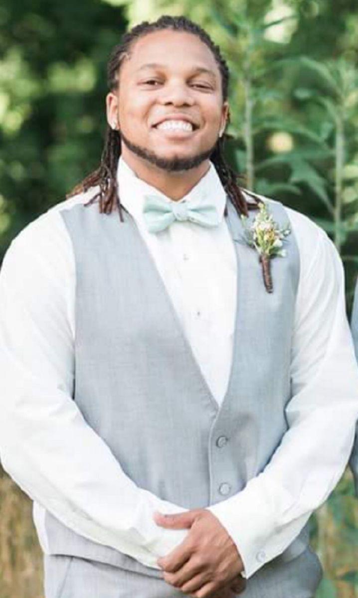 Funky Dog Tuxedos For Weddings Crest - All Wedding Dresses ...