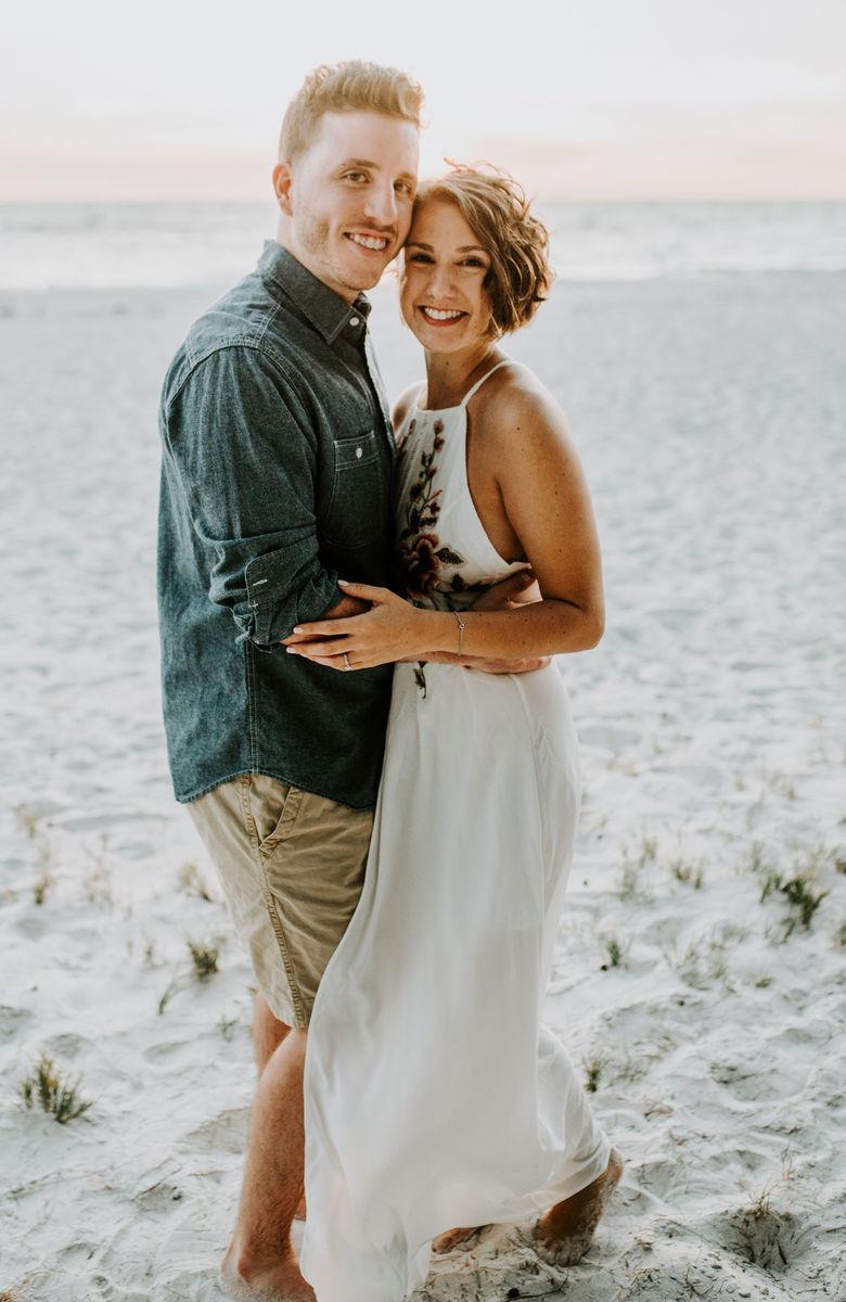 Taylor and Nick - Wedding Website - Wedding on Apr 6, 2019