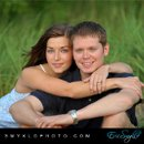 130x130_sq_1281322793314-engagement2