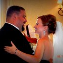 130x130_sq_1317744790504-weddingdancewithryancopy
